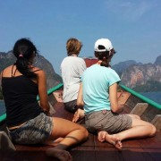 Nationalpark Khao Sok