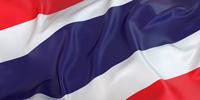 FAQ Thailand